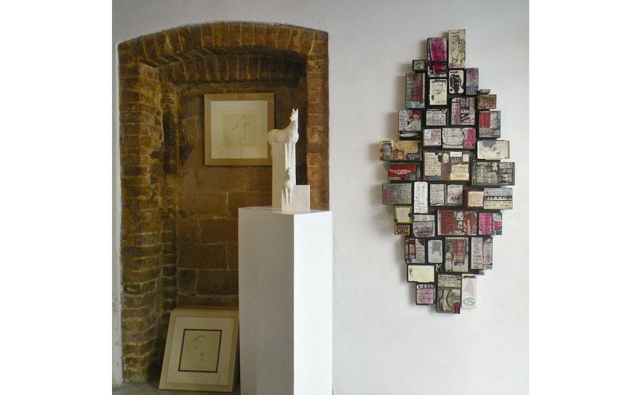 colledivaldelsa tuscan art gallery arte a colori