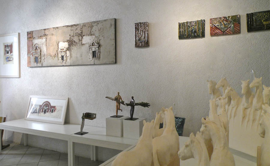 colledivaldelsa tuscan artists francesca sensi