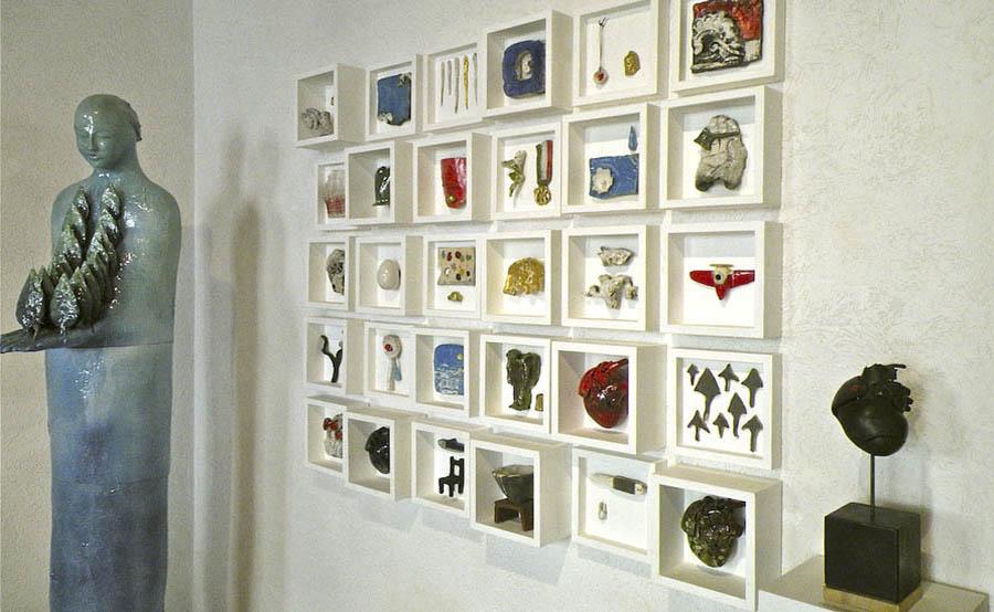 colledivaldelsa tuscany contemporary art gallery arte a colori