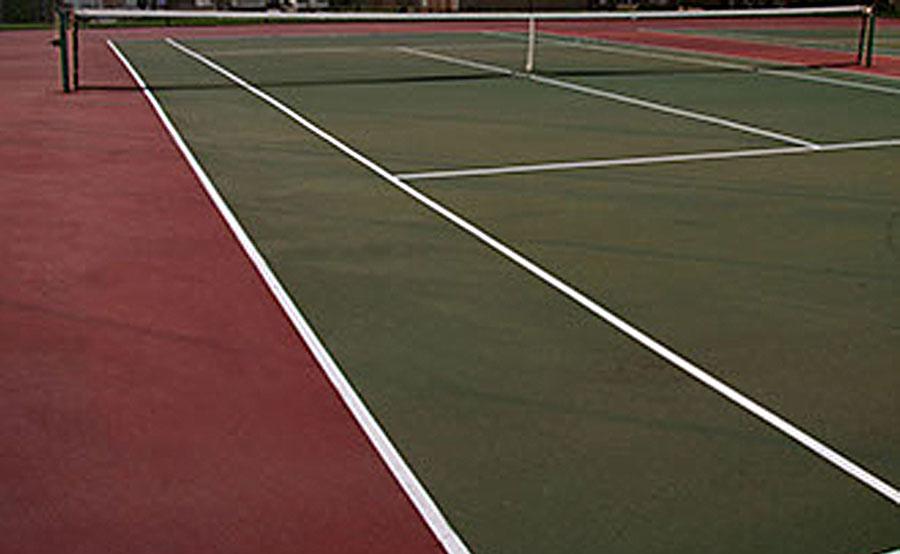 colledivaldelsa azienda agricola poggio alla fame tennis