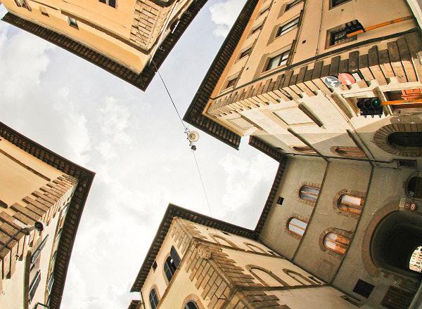 colledivaldelsa bandb palazzo beltramini 04