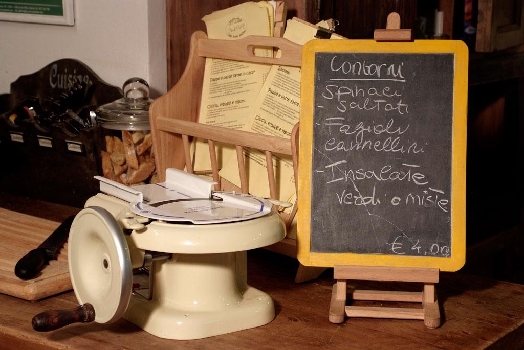 colledivaldelsa ristorante officina cucina popolare menu