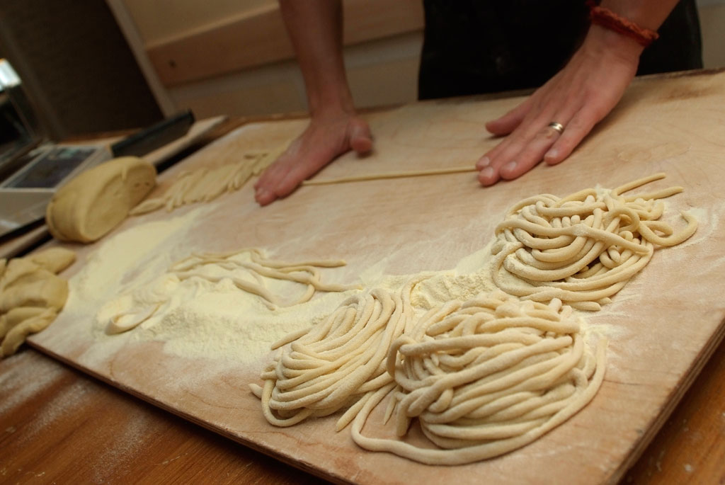 colledivaldelsa ristorante officina cucina popolare pasta