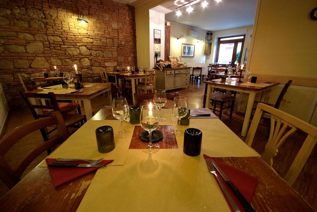 colledivaldelsa ristorante officina cucina popolare sala2