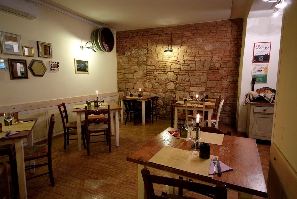 colledivaldelsa ristorante officina cucina popolare3